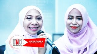 Gemala Hayaty siap cover lagu Wali, Baik-baik Sayang (U.N.O. NAGASWARA)