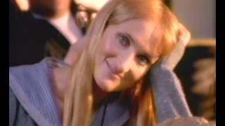 <b>Jill Sobule</b>  Supermodel Official Video