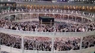 Download Lagu KABE DE SABAH EZANI İNSANI AĞLATIYOR FULL HD ÜST KAT Mp3