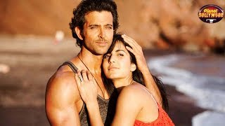 Katrina Kaif - Hrithik Roshan Pairing To Re-Unite Onscreen? | Bollywood News