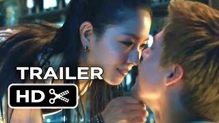 Nonton Make Your Move Official Trailer  1  2014    Derek Hough  Boa Dance Movie Hd Film Subtitle Indonesia Streaming Movie Download