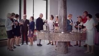 Bad Radkersburg Austria  city photos gallery : 40 Jahre Kur & Gesundheit Bad Radkersburg