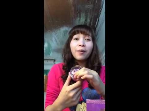 Chị Mai Thương - Vĩnh Phúc :