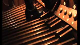 Video The Mighty Lanquetuit Toccata MP3, 3GP, MP4, WEBM, AVI, FLV Mei 2019
