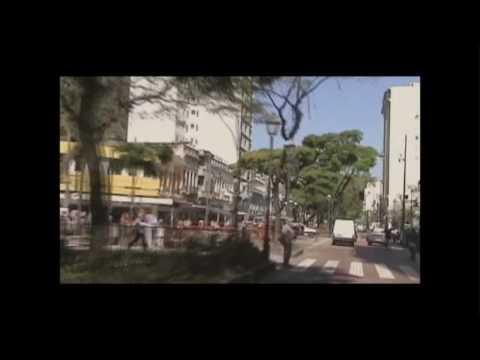 Institucional Cidade de Petrópolis