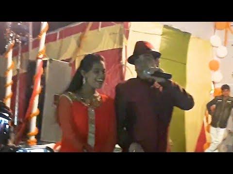 Video Super hit programme of Sunil Chhaila Bihari & Diksha Singh   Olapur, Gangaur, Khagaria, Bihar download in MP3, 3GP, MP4, WEBM, AVI, FLV January 2017