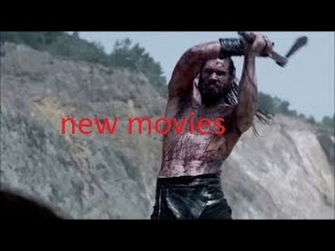 New American War Movies 2016 - Hollywood Best Action Movies 2016 Full Movie English