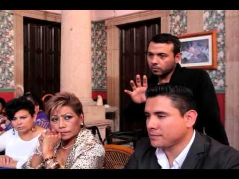 VIDEA Noticias 23 Febrero 2015
