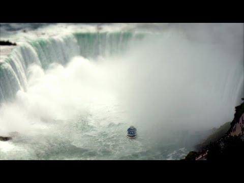 See Cool tiltshift timelapse Nano Niagara