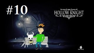 Intro by: TJ HanlonIn this episode we head to one of the largest areas of Hollownest The City of Tears.Like me on Facebook: https://www.facebook.com/Wildthing9o210?ref=hlFollow me on Twitter: https://twitter.com/WildthinG9o210Buy all of my WildthinG9o210 Merchandise: https://www.youtube.com/watch?v=dQw4w9WgXcQ