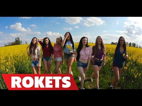 Rokets - Polskie Panie
