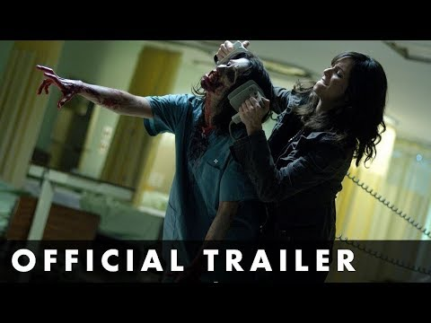 Diary of the Dead Diary of the Dead (International Trailer)