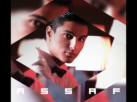 Album - ASSAF #محمد_عساف Mohammed Assaf - ASSAF ALBUM PROMO Buy from iTunes: www.itunes.com/Mohammedassaf Director: Jac Mulder Song: Mtfareen