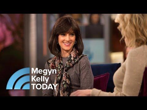 Megyn Kelly Welcomes Rachel Freier The 'Hasidic Superwoman Of Night Court' | Megyn Kelly TODAY