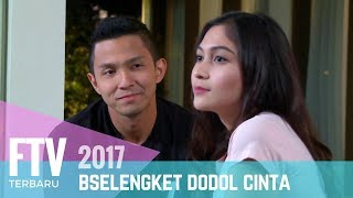 Video FTV Denira Wiraguna & Nikki Frazatta | Selengket Dodol Cinta MP3, 3GP, MP4, WEBM, AVI, FLV Juni 2019
