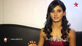 No More Kamzor - Shakti Mohan talks about her act on Women Empowerment