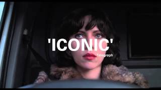 UNDER THE SKIN Trailer Scarlett Johansson   2014
