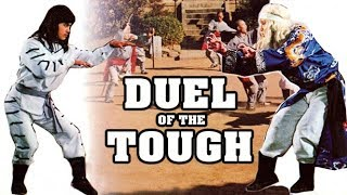 Video Wu Tang Collection - Duel of the Tough MP3, 3GP, MP4, WEBM, AVI, FLV Februari 2018