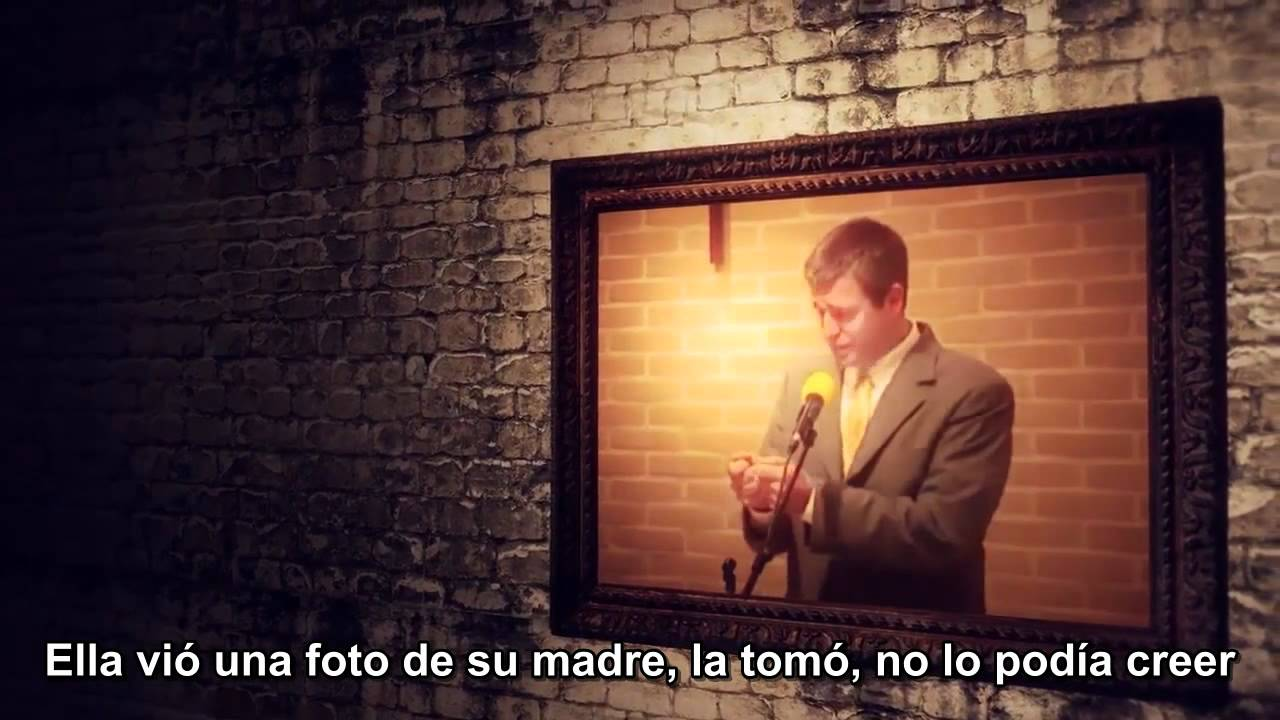 Ven a Cristo El es Poderoso para Salvar