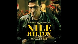 Nonton Krister Linder Feat  Ibtihal El Serety   Gina S Song   The Nile Hilton Incident Ost  Film Subtitle Indonesia Streaming Movie Download