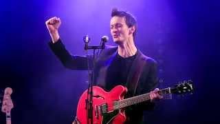Guillaume Farley - L hymne à la loose