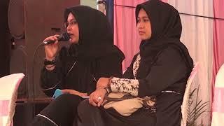 Video PANTUN PENGANTIN BARU   II  EL HUSNI  ::  Qosidah Arab Terbaik MP3, 3GP, MP4, WEBM, AVI, FLV Januari 2018