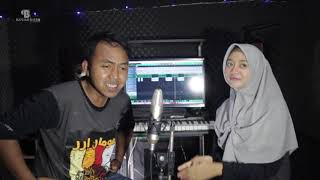 Video Sing Off Banyuwangian - Adzamy & Indah MP3, 3GP, MP4, WEBM, AVI, FLV Januari 2019