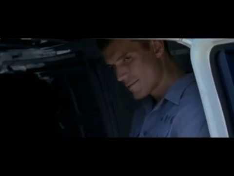 Película completa con Dolph Lundgren  ( FUGA MORTAL - Idioma español HD)
