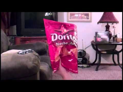 *Comedy* Rejected Super Bowl XLVII Doritos Commercials