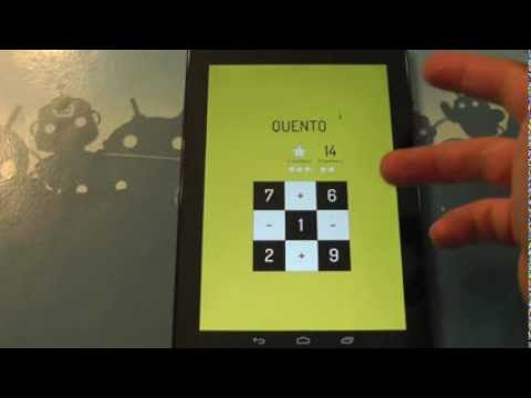 Video of Quento