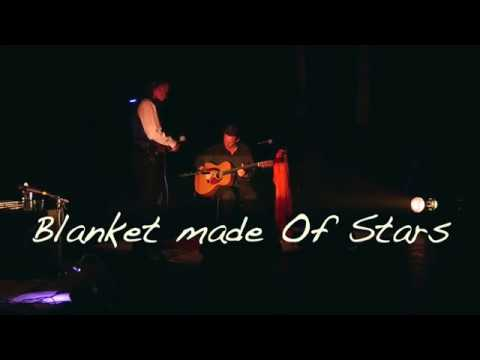 Zeb Heintz - Blanket Made Of Stars