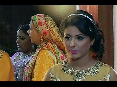 Yeh Rishta Kya Kehlata Hai Full Episode 15th December Shoot | Behind The Scenes | HD