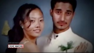Nonton Adnan Syed, Convicted in Ex's Murder, Gets New Trial (Part 2) - Crime Watch Daily Film Subtitle Indonesia Streaming Movie Download