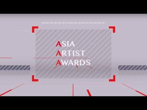 2016 Aaa 頒獎典禮 Asia Artist Awards【lotto/ Monster】(演唱:exo)(hd)
