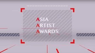 Video 2016 AAA 頒獎典禮 Asia Artist Awards【Lotto/ Monster】(演唱:EXO)(HD) MP3, 3GP, MP4, WEBM, AVI, FLV Januari 2019