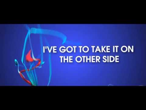 Red Hot Chili Peppers - Otherside (Traduzione Italiana By Rockslator)