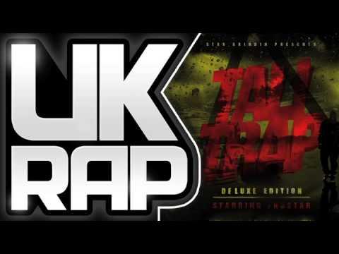 Frostar – Elizabeth [Tali Trap Mixtape]  #TrapTuesday