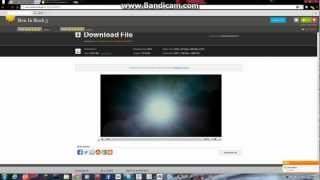 HOW TO DOWNLOAD FREE MOVIES OR STREAM! NO REGISTRATION SIMPLE!