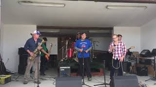 Video NonAss -  Báry cover Plexis