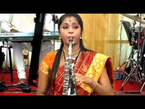 Video Lavanya  Sisters  Saxophone-Fusion Music-Vathapi Ganapathim- Hamsadwani download in MP3, 3GP, MP4, WEBM, AVI, FLV January 2017