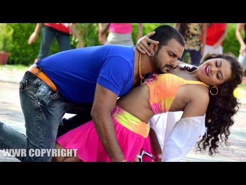 Pawan Singh, Tannu | Shutter Uthava Gori Apna Dukaan Ke | AUDIO SONG