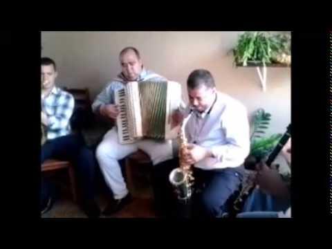 2-Tocata em Pirajuba-MG com Mateus Moreira,Thiago,Neviton,Ibar 01/03/15