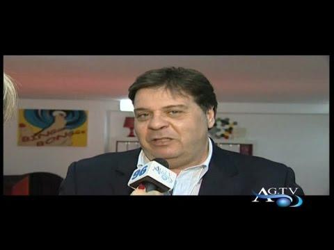 Per Silvio Alessi la coalizione è onesta