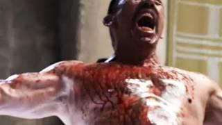 Watch Death Race 2 (2011) Online