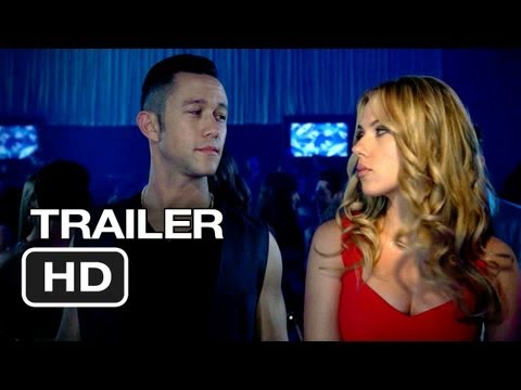 Scarlett Johansson - Subscribe to TRAILERS: http://bit.ly/sxaw6h Subscribe to COMING SOON: http://bit.ly/H2vZUn Like us on FACEBOOK: http://goo.gl/dHs73 Don Jon Official Trailer ...