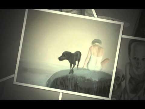 YouTube Video - The Abysses of Femininity