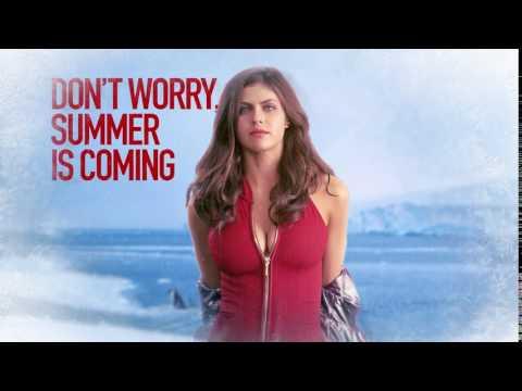 Baywatch (Viral Video 'Summer Quinn')