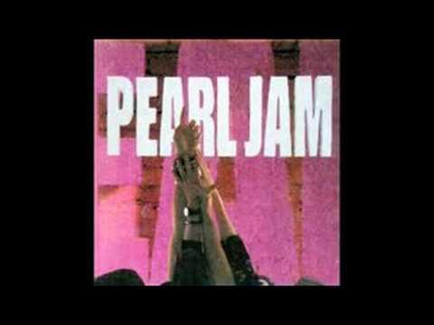 Tekst piosenki Pearl Jam - Love Reign O'er Me po polsku