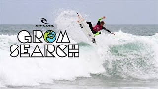 Capbreton France  city photos gallery : European #GromSearch STOP3 Capbreton, FRANCE.