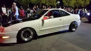 Nonton GWINNETT CAR MEET LOUD REVVING HOT CARS! Film Subtitle Indonesia Streaming Movie Download